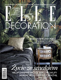 ELLE Decoration - 2018-03-17