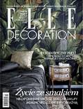 ELLE Decoration - 2018-03-17