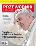 Przewodnik Katolicki - 2016-05-27