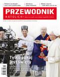 Przewodnik Katolicki - 2016-09-30