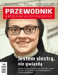 Przewodnik Katolicki - 2016-12-09
