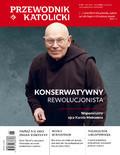Przewodnik Katolicki - 2017-06-30