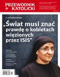 Przewodnik Katolicki - 2017-11-10