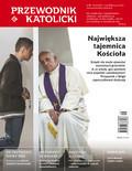 Przewodnik Katolicki - 2017-12-08