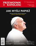 Przewodnik Katolicki - 2017-12-29