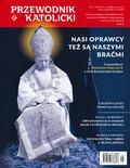 Przewodnik Katolicki - 2018-01-05