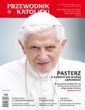 Przewodnik Katolicki - 2018-02-16
