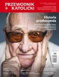 Przewodnik Katolicki - 2018-03-02