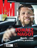 Media&Marketing Polska - 2016-08-30