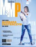 Media&Marketing Polska - 2016-09-18