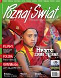 Poznaj Świat - 2016-06-23