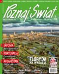 Poznaj Świat - 2016-08-26
