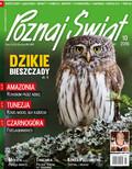 Poznaj Świat - 2016-09-24