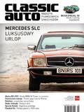 Classicauto - 2015-05-02