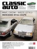 Classicauto - 2016-05-05