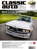Classicauto - 2016-12-05