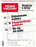 Tygodnik Powszechny - 2014-11-26