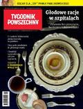 Tygodnik Powszechny - 2015-02-25