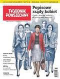 Tygodnik Powszechny - 2015-07-01