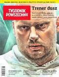 Tygodnik Powszechny - 2016-02-03
