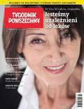 Tygodnik Powszechny - 2016-02-10