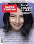 Tygodnik Powszechny - 2016-05-25