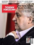 Tygodnik Powszechny - 2016-06-22
