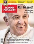 Tygodnik Powszechny - 2016-07-27
