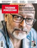 Tygodnik Powszechny - 2016-09-21