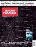 Tygodnik Powszechny - 2016-09-28