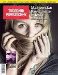 Tygodnik Powszechny - 2016-10-19