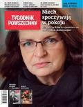 Tygodnik Powszechny - 2016-10-26
