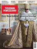 Tygodnik Powszechny - 2016-11-30