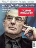 Tygodnik Powszechny - 2017-01-18