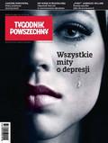 Tygodnik Powszechny - 2017-02-22