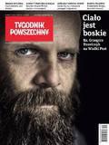 Tygodnik Powszechny - 2017-03-01