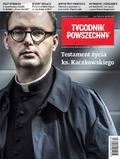 Tygodnik Powszechny - 2017-03-22