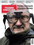 Tygodnik Powszechny - 2017-03-29