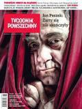 Tygodnik Powszechny - 2017-04-26