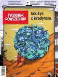 Tygodnik Powszechny - 2017-07-12
