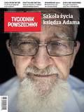 Tygodnik Powszechny - 2017-08-02