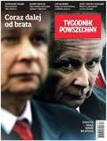 Tygodnik Powszechny - 2017-08-16