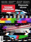 Tygodnik Powszechny - 2017-09-13