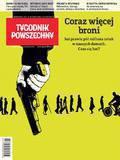 Tygodnik Powszechny - 2017-10-04