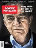 Tygodnik Powszechny - 2017-10-11
