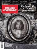 Tygodnik Powszechny - 2017-10-25