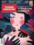 Tygodnik Powszechny - 2017-11-15