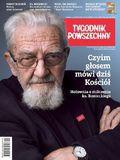 Tygodnik Powszechny - 2017-11-29