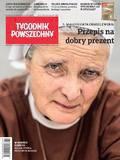 Tygodnik Powszechny - 2017-12-06