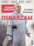 Tygodnik Powszechny - 2018-01-17